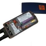 Electronics Vigil2+